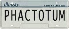 PHactotum-license.jpg