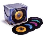 VinylCD.jpg